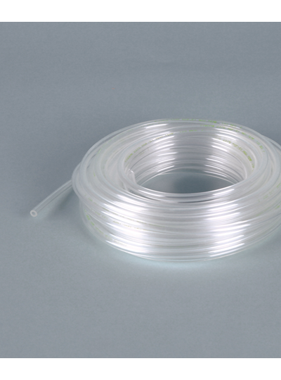 Ultra Chemical Resistant Tubing, Tygon® / 타이곤초내화학성튜빙, 2375