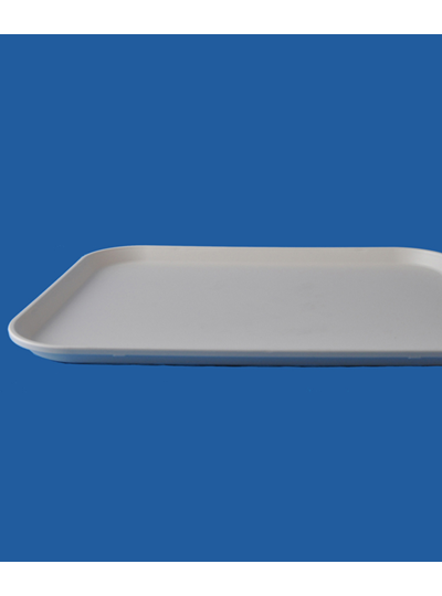 ABS Low Form Tray / ABS사각트레이