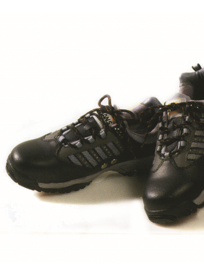Safety Shoe / 안전화, HS-07
