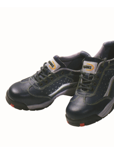Safety Shoe / 안전화, HS-301