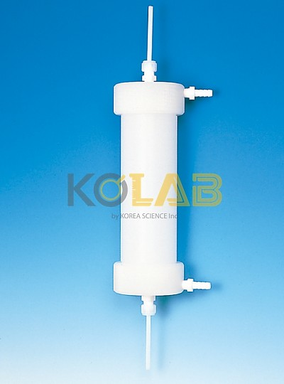 PTFE cooling equipment / PTFE냉각기