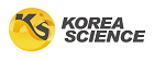 KOREA SCIENCE