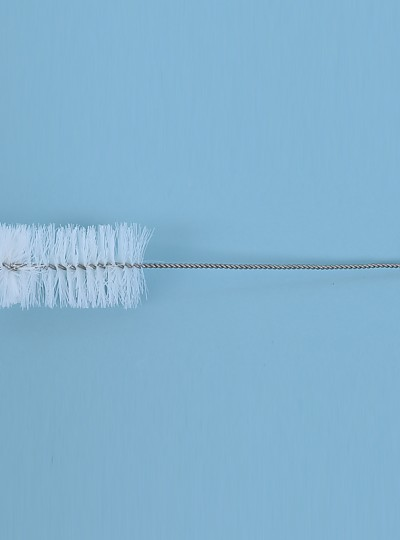 Nylon Brush for Bottle / 나일론바틀솔