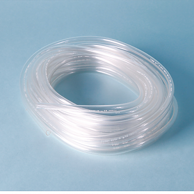 Clear Laboratory Tubing, Tygon® / 타이곤실험실용튜빙, E3603
