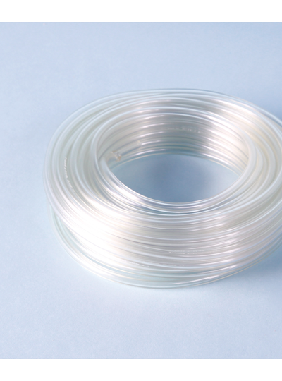 Medical / Surgical Tubing, Tygon® / 타이곤의료용튜빙, S-50-HL