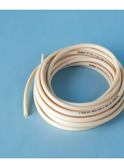 Pharmed Biocompatible Tubing, Tygon® / 타이곤파메드튜빙