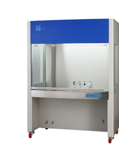 Bio-hazard Safety Cabinet, VS-141LS / 안전형무균작업대