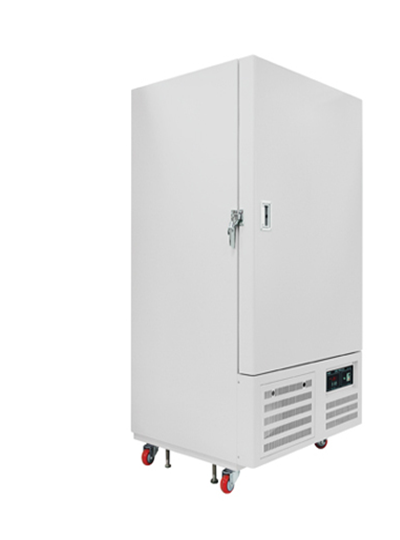 Lab Freezer, VS-87D / 냉동고