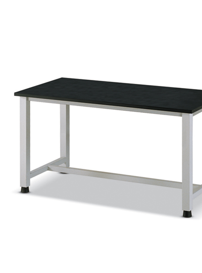Cerastone Type Work Table, F.CWT  / 세라스톤타입작업대, F.CWT