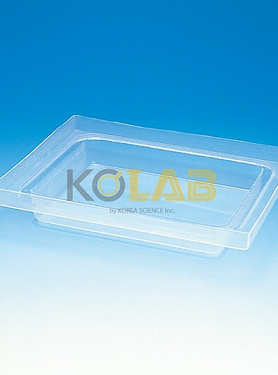 FEP rectangular trays / FEP직사각트레이