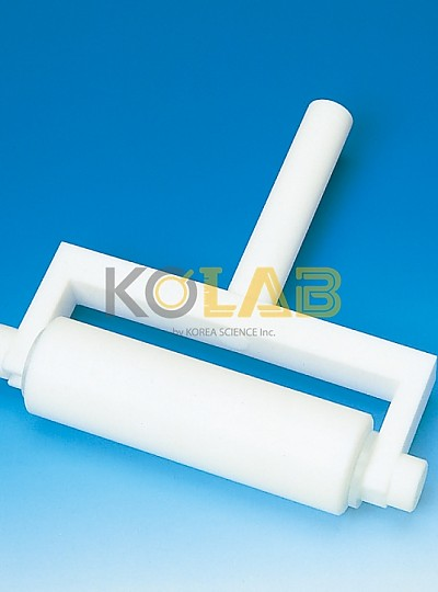 PTFE rollers / PTFE롤러