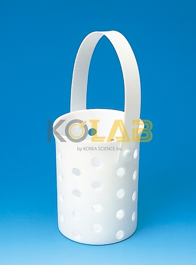 PTFE wash baskets / PTFE세척바스켓