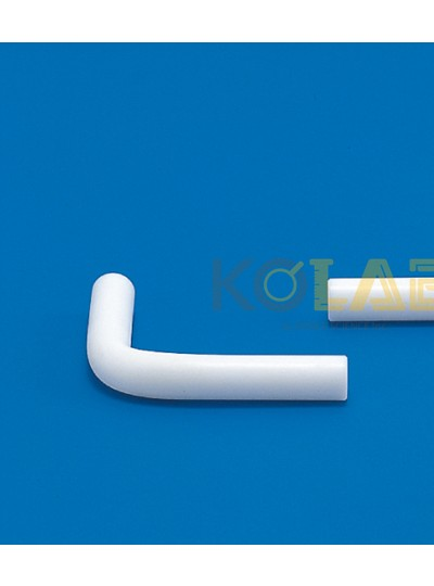 PTFE tubing connectors I・L, type / PTFE튜브연결관