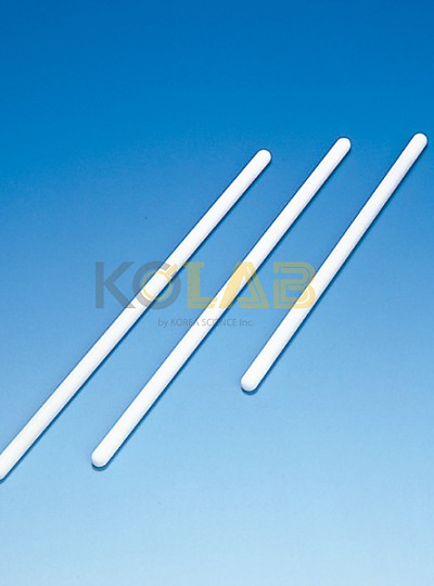 PTFE stirring rods / PTFE교반봉
