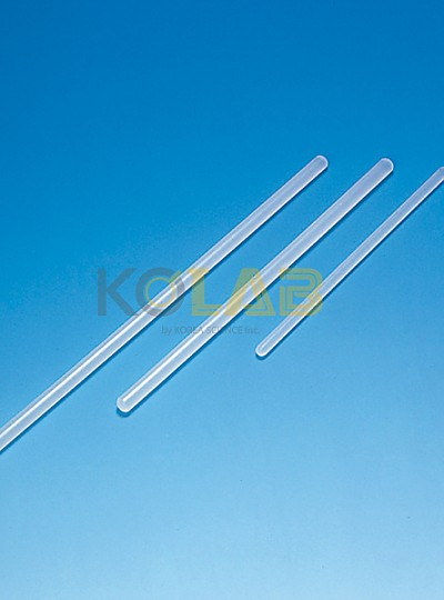 CTFE stirring rods / CTFE교반봉