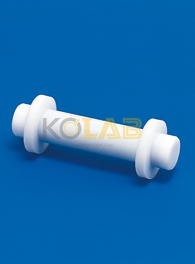 PTFE stirring bars ring type / PTFE교반바(마그네틱바)