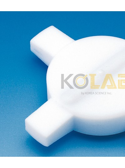 PTFE stirring bars gearwheel type / PTFE교반바(마그네틱바)