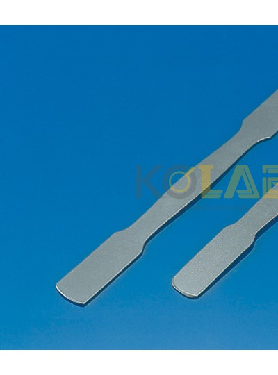 FEP coated spatulas / FEP코팅스패츌라