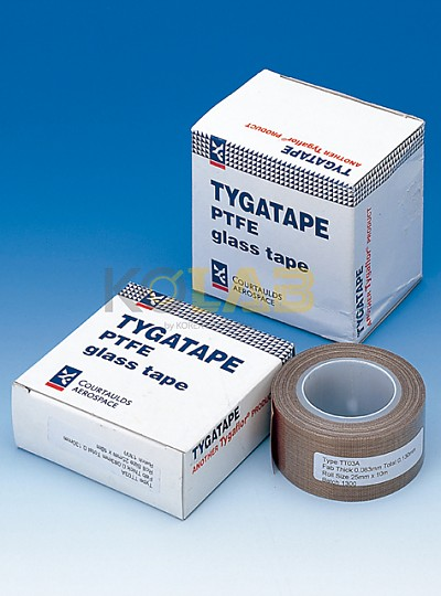 PTFE & glass fiber adhesive tapes / PTFE&유리섬유접착테이프