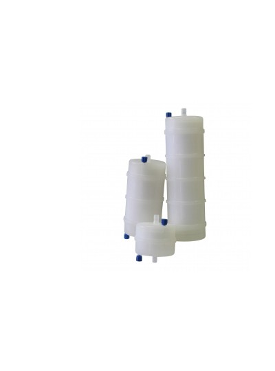 PES(Polyethersulfone) capsule filter / PES캡슐필터