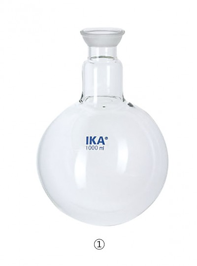 Accessory for IKA Evaporator / 회전농축기 RV10 액세서리