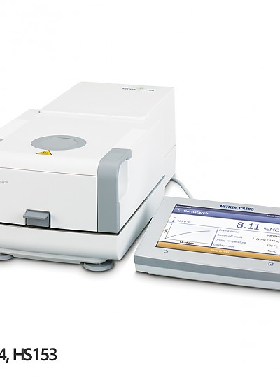Moisture Analyzer / 수분측정기