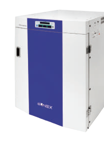 Large Capacity CO2 Incubator,VS-9260C / 9560C / 9860C / 대용량 CO2 배양기