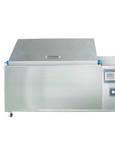 Salt Spray Tester, VS-SST-900 / SST-300 / 염수분무 시험기