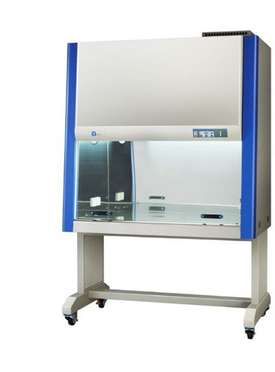Laminar Flow Clean Bench, VS-1400LVN / 1400LVN3 / 무균 작업대