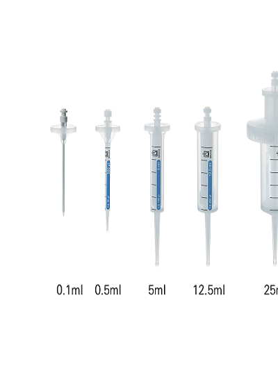 Precicion Dispensing Tip, PD-Tip II / 정밀형 분주기 팁